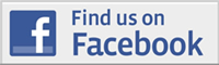 """Like"" our Facebook Promotion Page for Merchants"